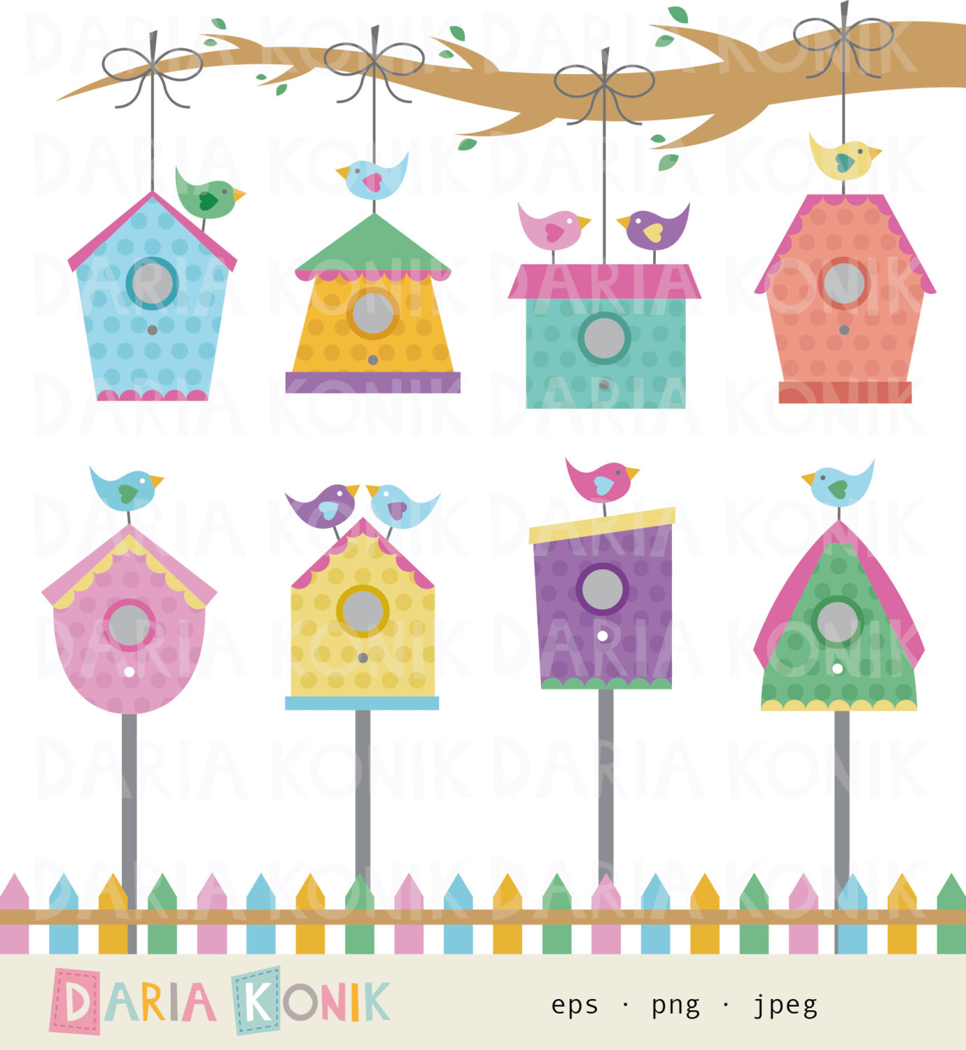 Free jpeg clipart graphic download Birdhouse Free Downloads Clipart graphic download