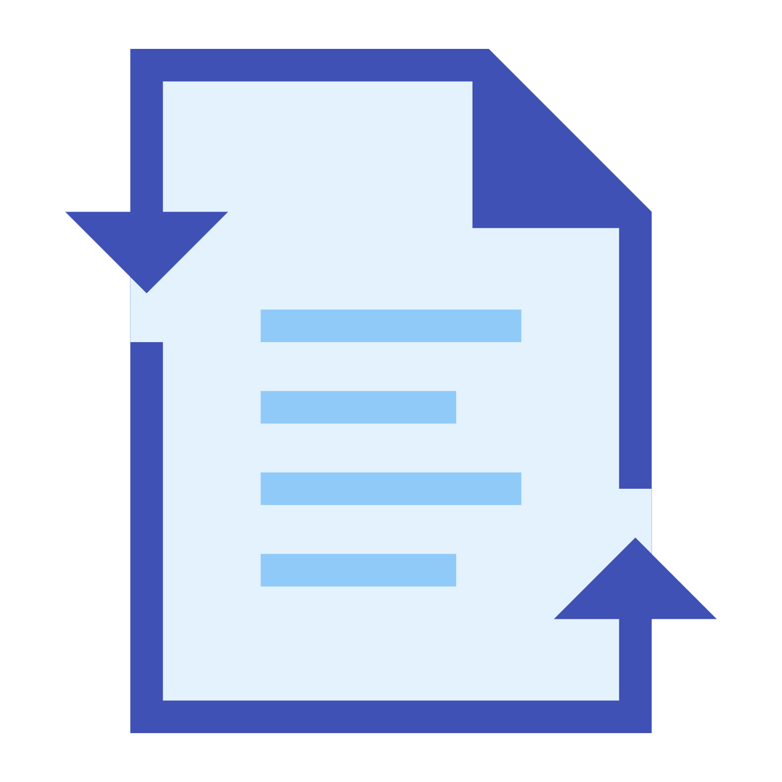 Free jpeg clipart jpg library Free Jpg To Vector File Converter - Alternative Clipart Design • jpg library