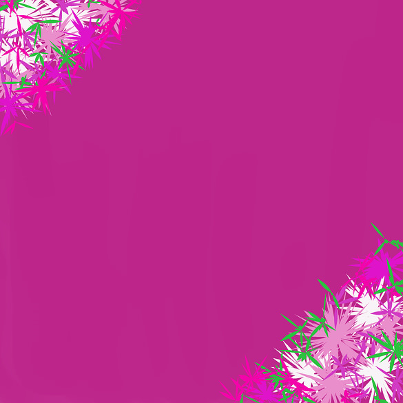 Free jpeg images of flowers clipart royalty free download 25+ Pink Backgrounds – Free JPEG, PNG Format Download! | Free ... clipart royalty free download