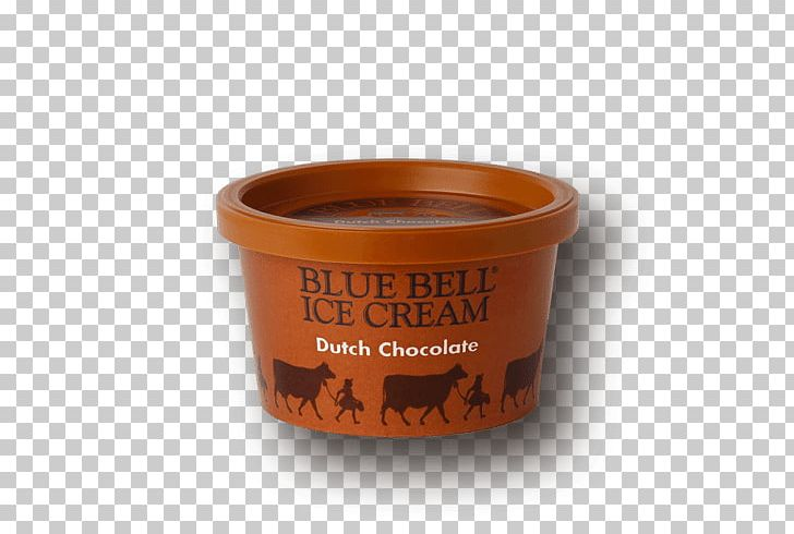 Free jpg clipart blue bell ice cream picture free Ice Cream Blue Bell Creameries Fudge Chocolate Chip Cookie Dutch ... picture free