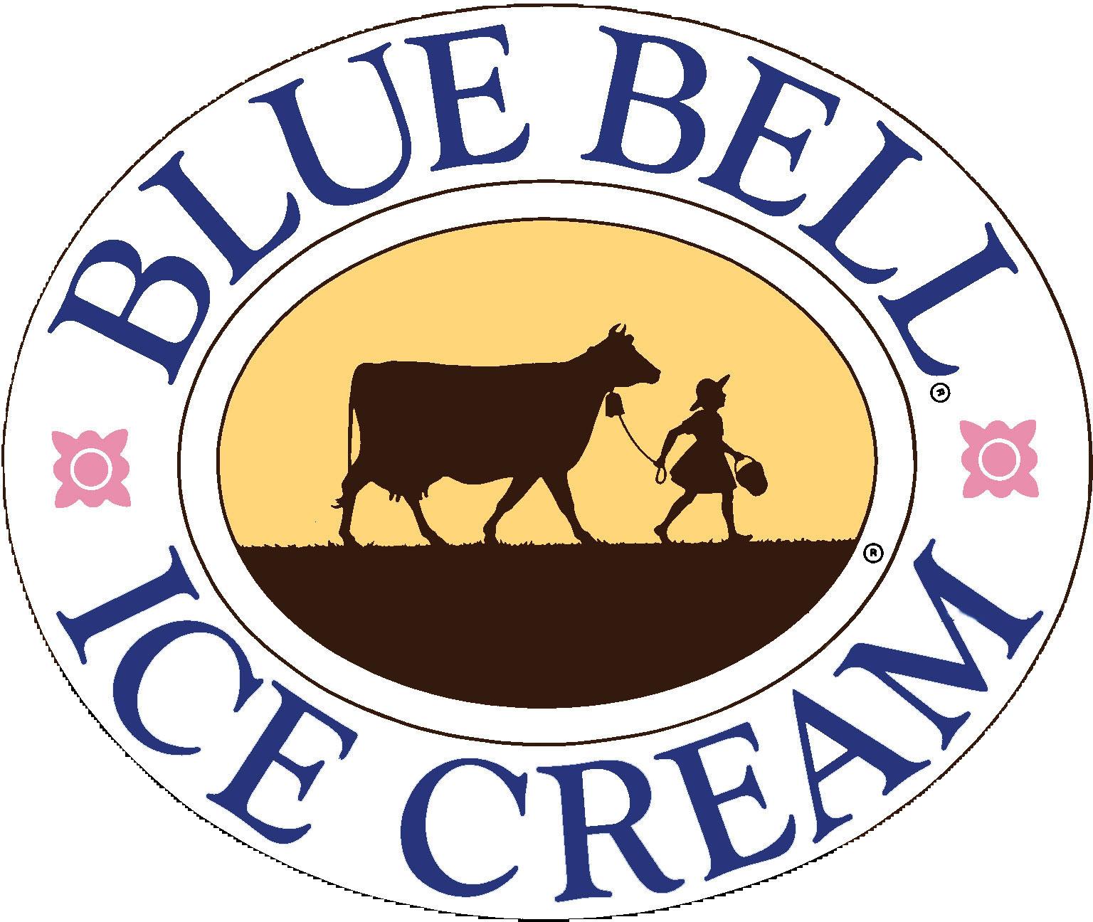 Free jpg clipart blue bell ice cream vector Blue Bell Cliparts - Cliparts Zone vector