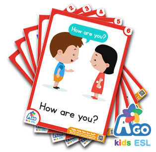 Free jpg clipart for english second language classes picture library library Hello, Hello. How Are You? - Free ESL Flashcards (Greetings ... picture library library