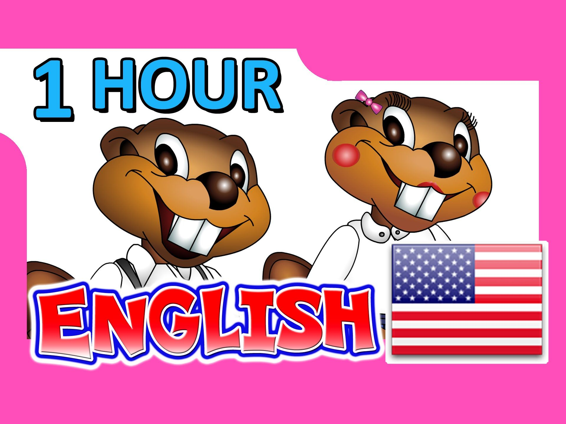 Free jpg clipart for english second language classes clipart freeuse library Check Out Our 1 Hour English Level 2 DVD for Free. It is Full of ... clipart freeuse library