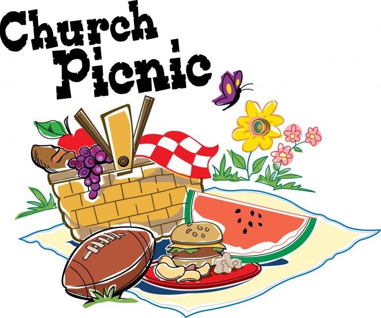 Free jpg clipart picnic on the lake image transparent download Free Picnic Images, Download Free Clip Art, Free Clip Art on Clipart ... image transparent download