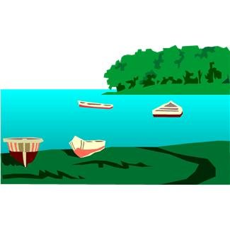 Free jpg clipart picnic on the lake svg transparent download Lake clip art free clipart images clipartwiz – Gclipart.com svg transparent download
