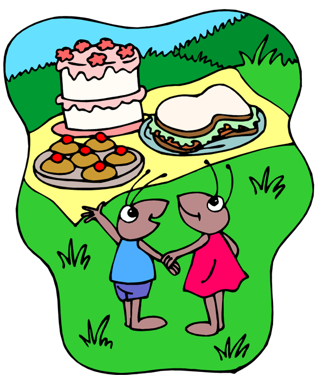 Free jpg clipart picnic on the lake svg Free Picnic Images, Download Free Clip Art, Free Clip Art on Clipart ... svg