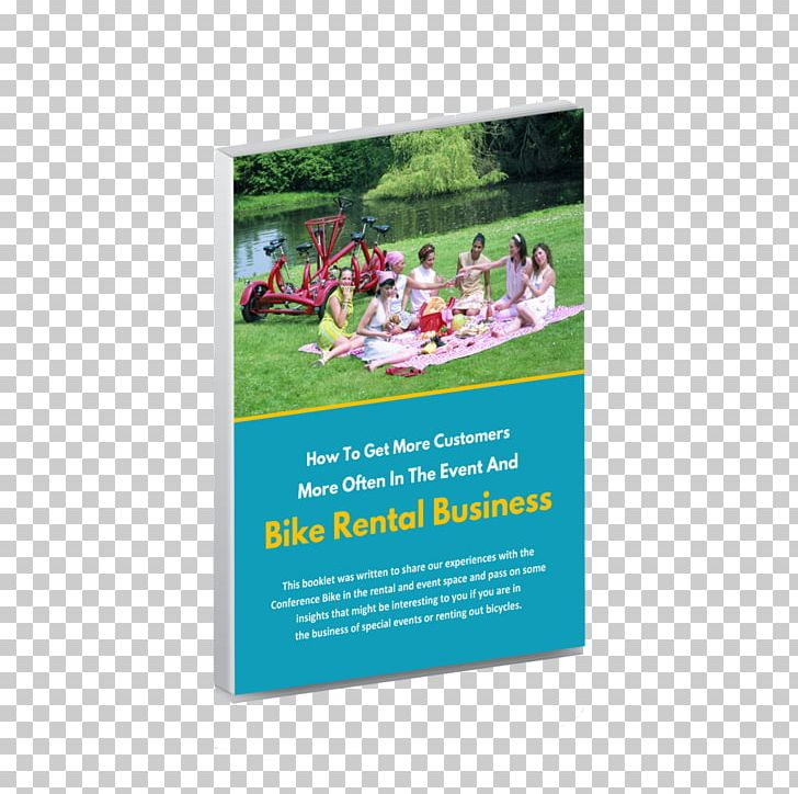 Free jpg images and clipart picnic at the lake banner freeuse Picnic Lake Product Brochure Brand PNG, Clipart, Advertising, Brand ... banner freeuse