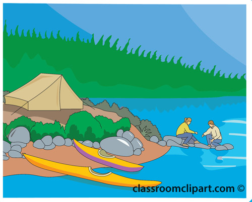 Free jpg images and clipart picnic at the lake picture free download Lake clipart free vector for free download about 8 free vector ... picture free download