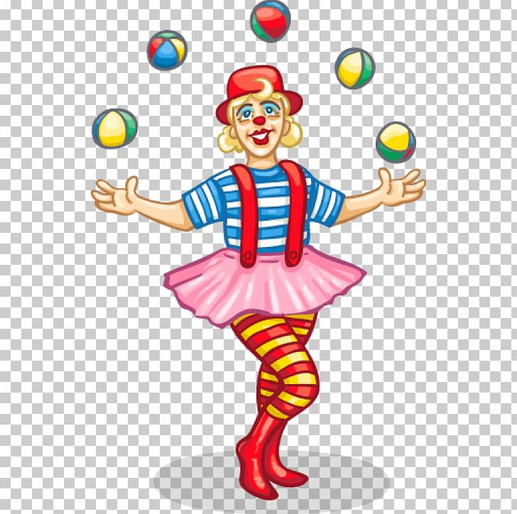 Circus clown juggling png. Free juggler clipart
