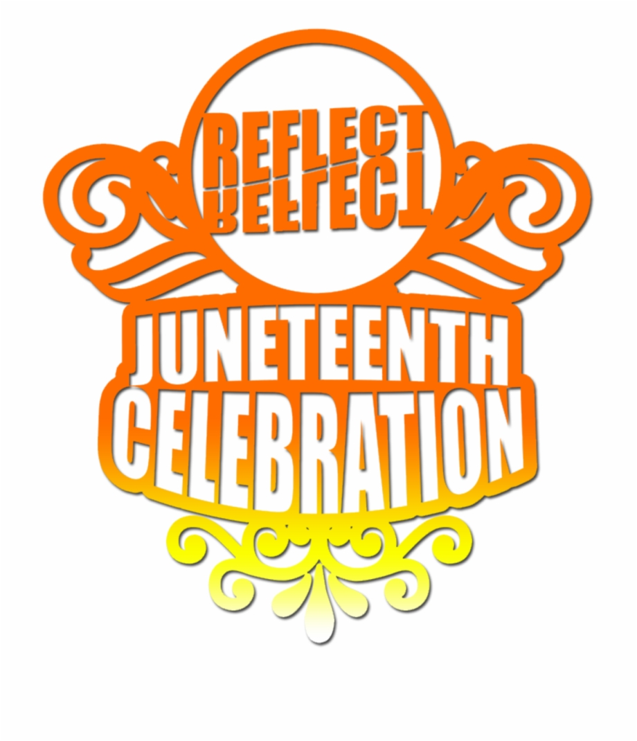 Free juneteenth clipart clip royalty free download Nwa Juneteenth Celebration - Juneteenth Transparent Free PNG Images ... clip royalty free download