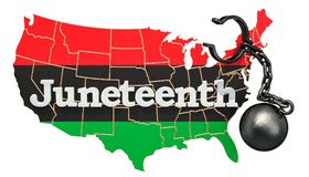 Free juneteenth clipart clip art royalty free download Free Juneteenth Cliparts on ClipartsBase.com clip art royalty free download