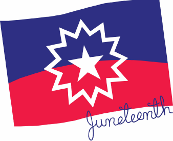 Free juneteenth clipart banner free download Free Juneteenth Cliparts, Download Free Clip Art, Free Clip Art on ... banner free download