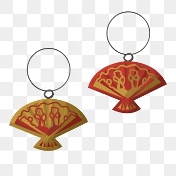 Free key ring clipart. Png vector psd and