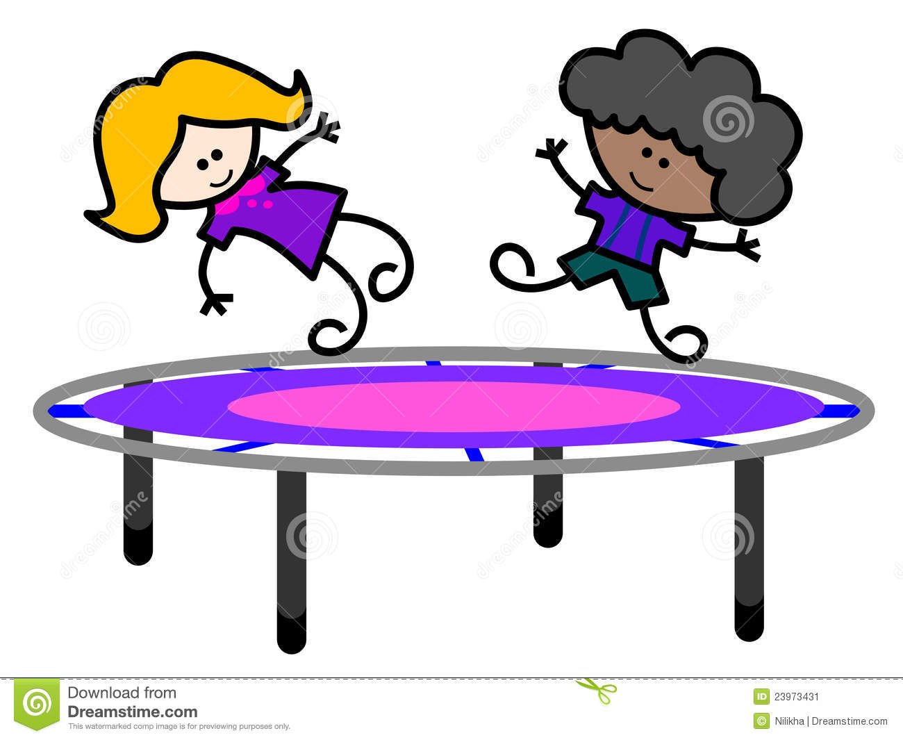 Free kids jumping on tramp and white clipart banner transparent Jump Clipart   Free download best Jump Clipart on ClipArtMag.com banner transparent