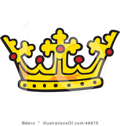 Free king crown clip art image freeuse download King And Queen Crowns Clipart | Clipart Panda - Free Clipart Images image freeuse download