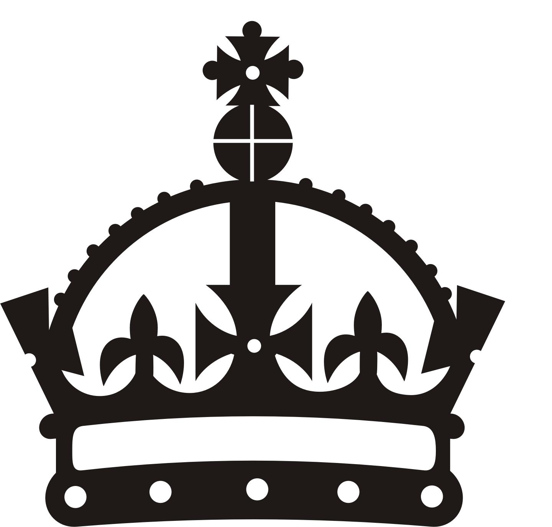 Free king crown clip art clip transparent library Free Clip art of King Crown Clipart #1835 Best Free King Crown ... clip transparent library