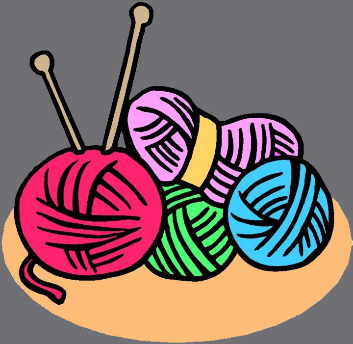 Free knitting images clipart picture free stock Knitting Clipart | Clipart Panda - Free Clipart Images picture free stock