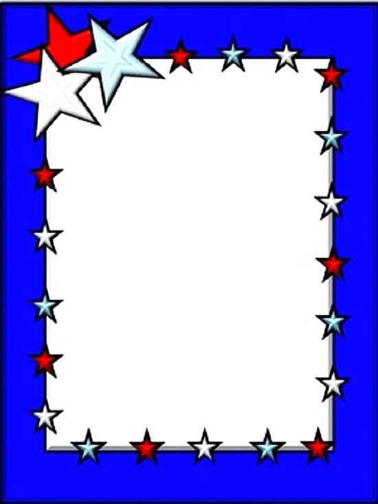 Free labor day clipart borders graphic freeuse download Memorial Day Clipart Free | Free download best Memorial Day Clipart ... graphic freeuse download