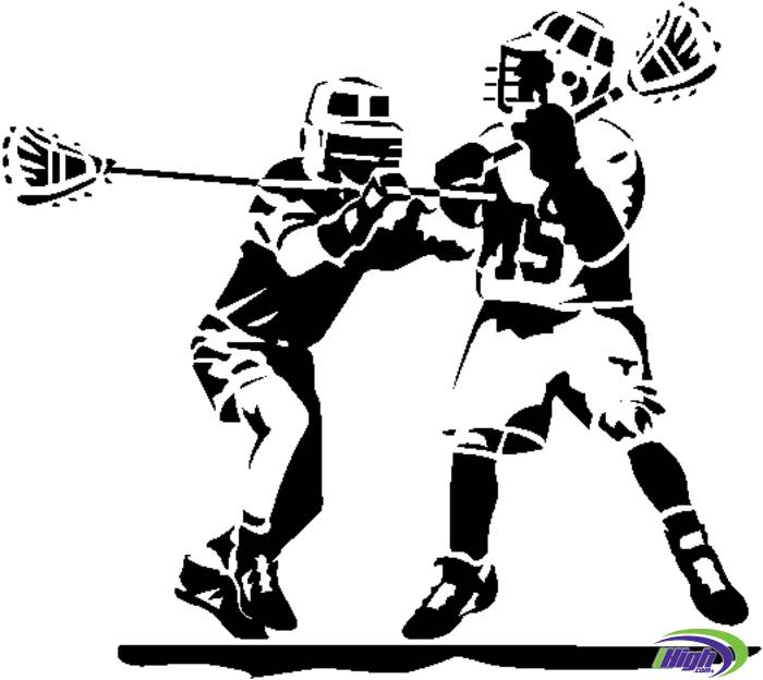 Free lacrosse clipart svg library library Free Lacrosse Cliparts, Download Free Clip Art, Free Clip Art on ... svg library library