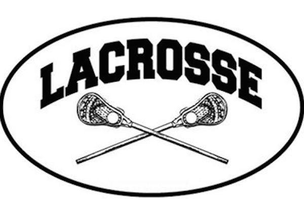 Free lacrosse clipart graphic royalty free download Free Lacrosse Cliparts, Download Free Clip Art, Free Clip Art on ... graphic royalty free download