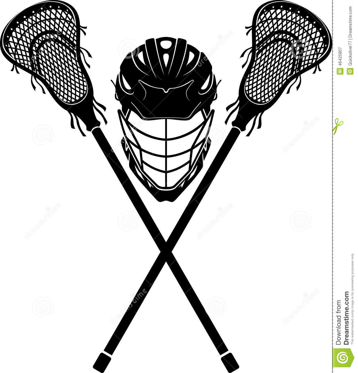 Download best on . Free lacrosse images clipart