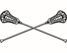 Free lacrosse images clipart. Download best on