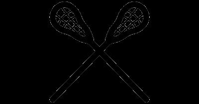 Free lacrosse images clipart. Download png transparent image