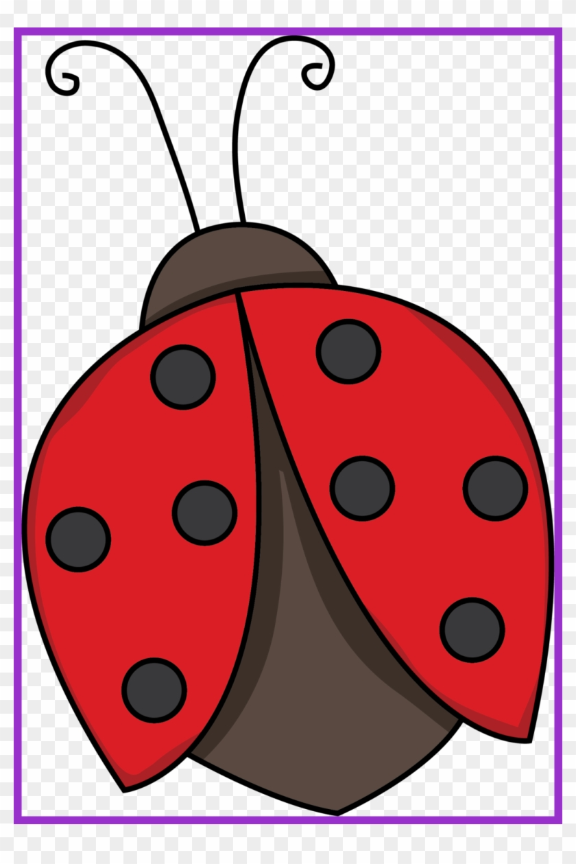 Free ladybug clipart downloads. Download png stunning flying