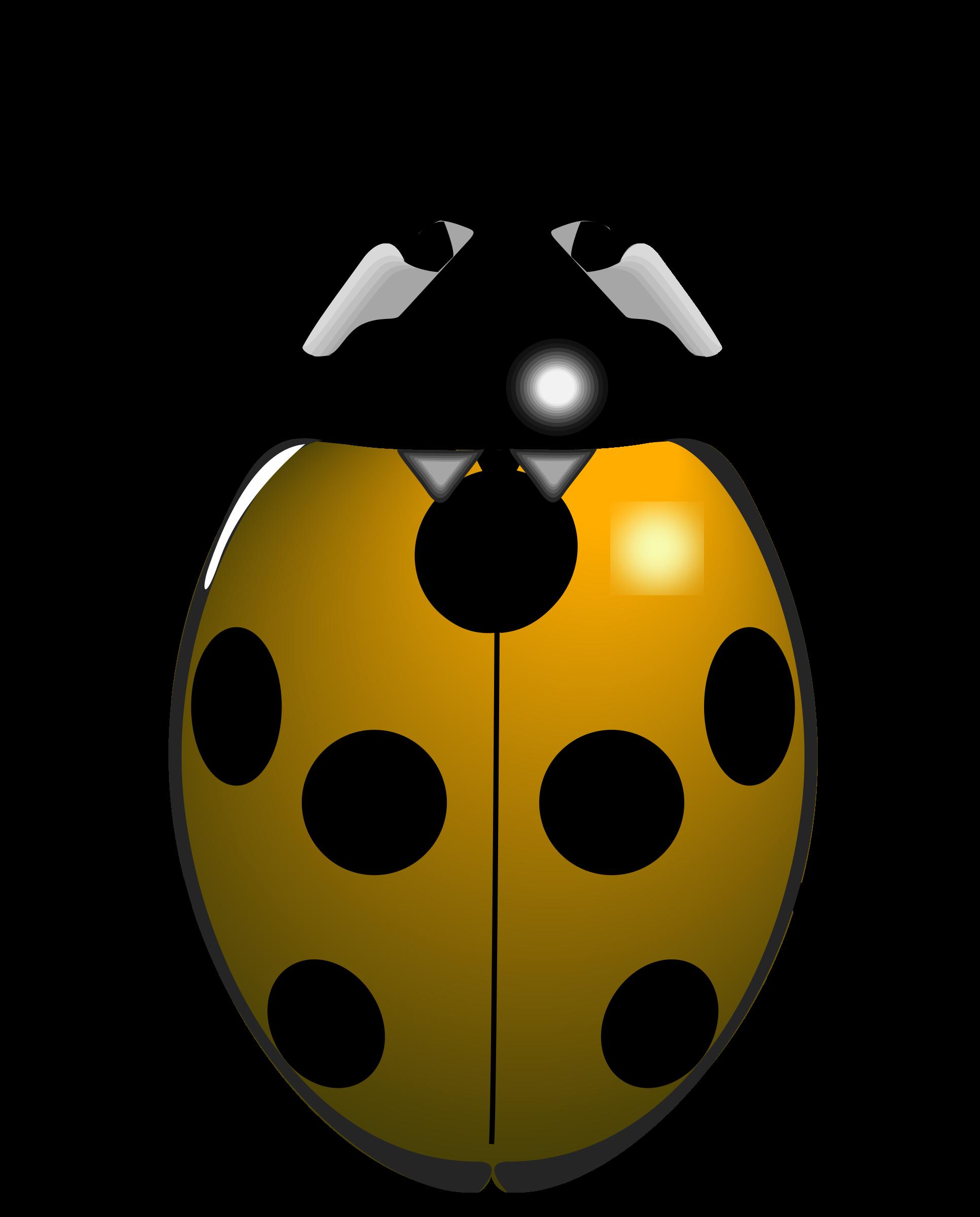 Coloring phenomenal image ideas. Free ladybug clipart downloads