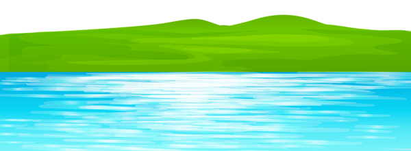 Free lake clipart clip free Lake gallery free clipart pictures - ClipartAndScrap clip free