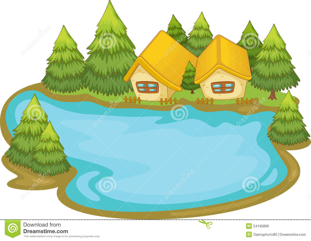 Lake view clipart png download Collection of Lake clipart | Free download best Lake clipart on ... png download