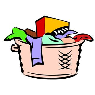 Free laundry clipart clip freeuse library Free Laundry Clipart, Download Free Clip Art, Free Clip Art on ... clip freeuse library