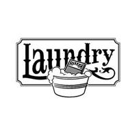 Free laundry clipart graphic black and white Download Laundry Category Png, Clipart and Icons | FreePngClipart graphic black and white
