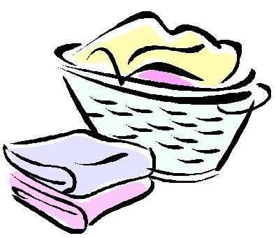 Free laundry clipart clip free stock Free laundry clipart 5 » Clipart Portal clip free stock