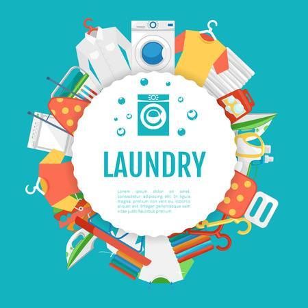 Free laundry clipart banner library stock Free laundry clipart 6 » Clipart Station banner library stock
