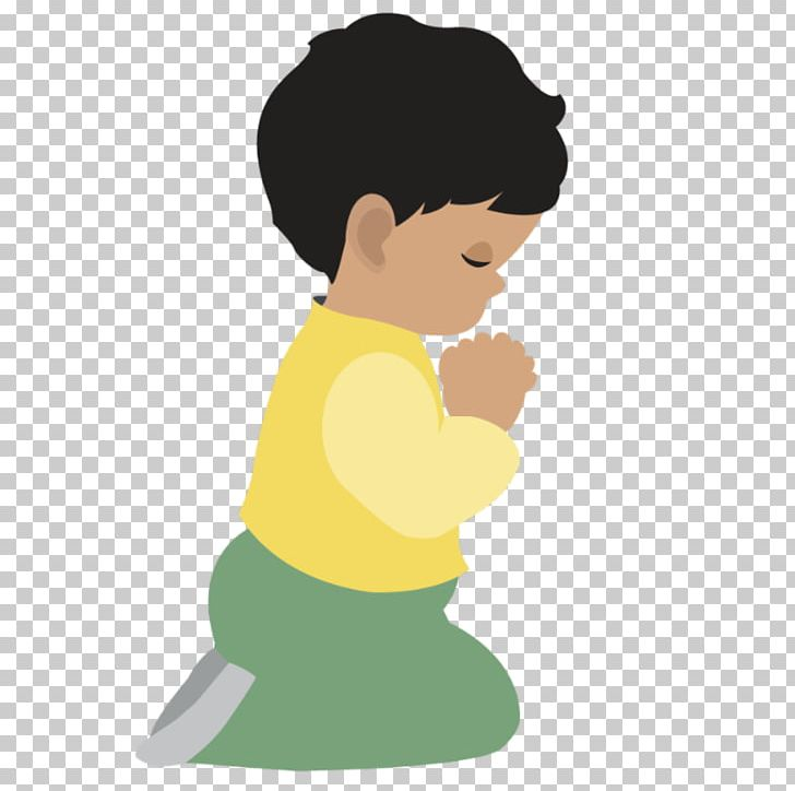 Free lds clipart children praying before meal png transparent download Praying Hands Prayer Lds Child PNG, Clipart, Arm, Art Angel, Art ... png transparent download