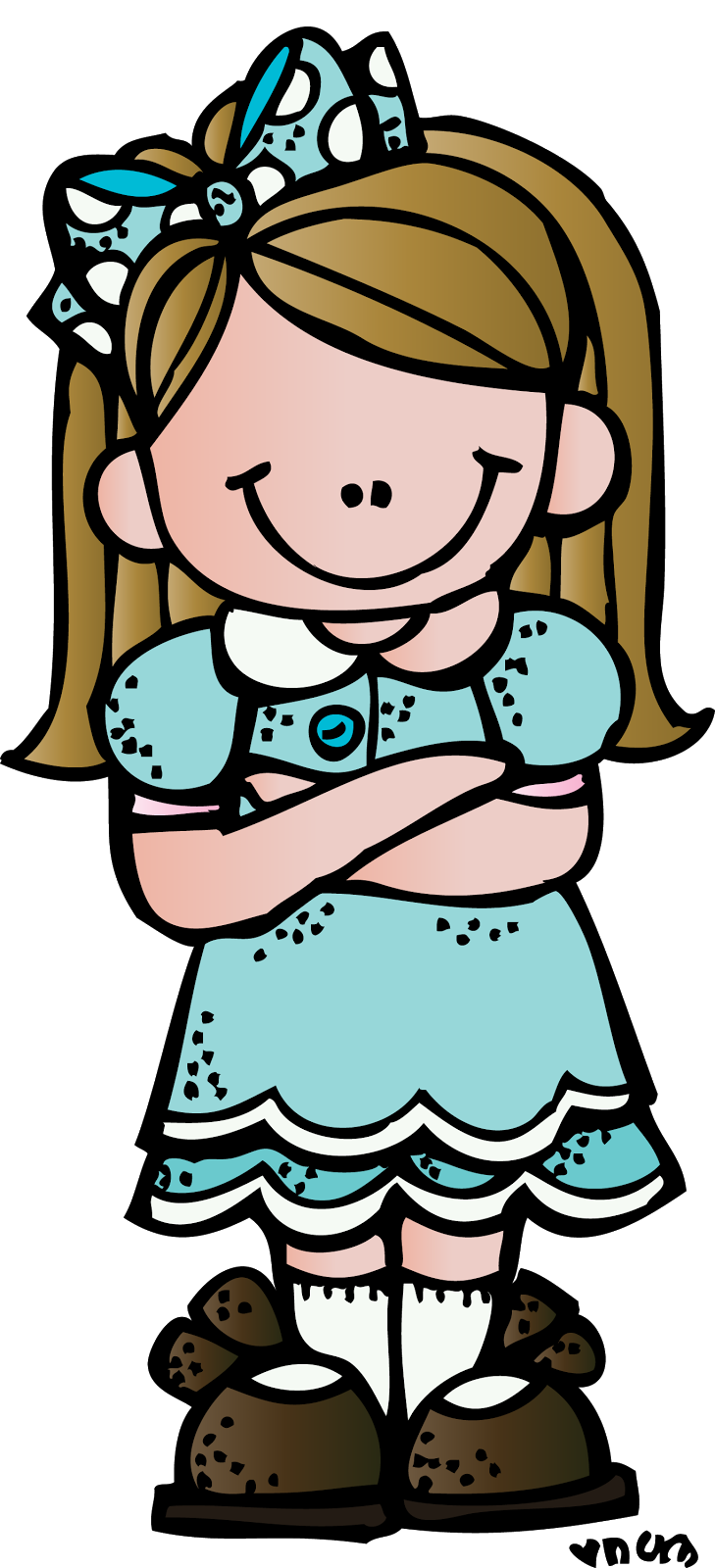 Melonheadz illustrating blog with. Free lds primary boy and girl color clipart
