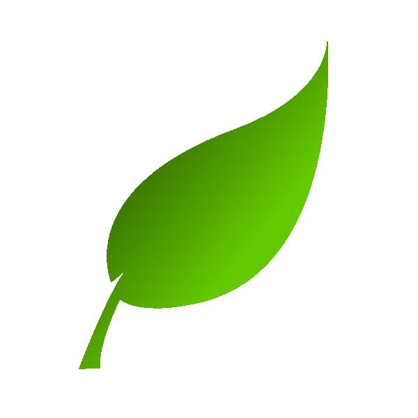 Free leaf images clipart. Green download clip art