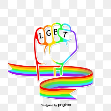 Png vector psd and. Free lgbt clipart