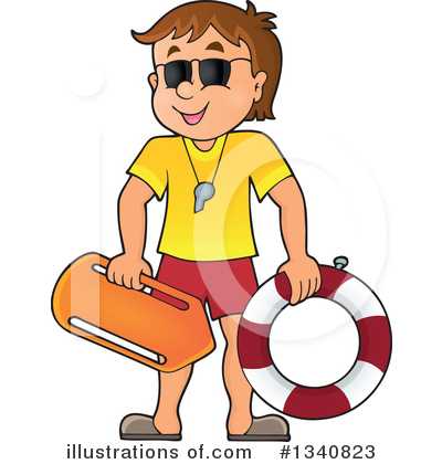 Free lifeguard clipart clip art 75+ Lifeguard Clip Art | ClipartLook clip art