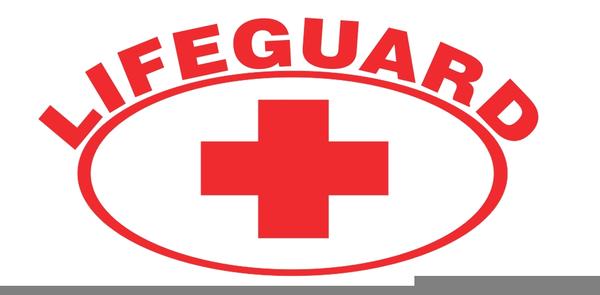 Free lifeguard clipart image freeuse stock Free Lifeguard Clipart | Free Images at Clker.com - vector clip art ... image freeuse stock
