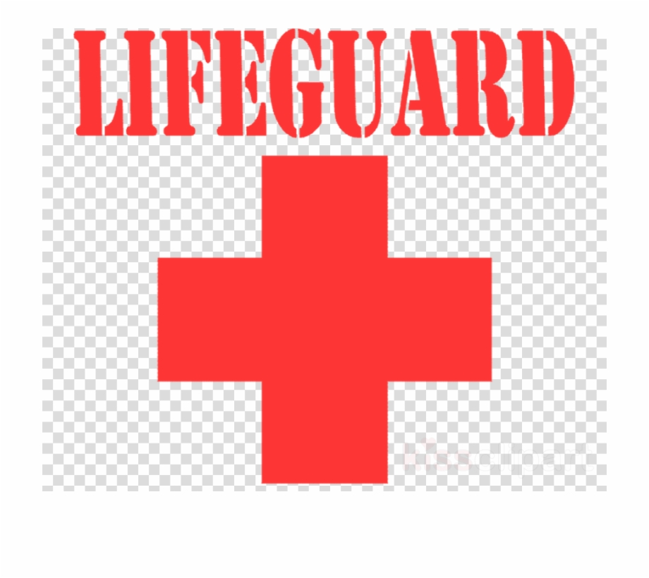 Free lifeguard clipart picture freeuse download Png Image Clipart Free - Lifeguard, Transparent Png Download For ... picture freeuse download