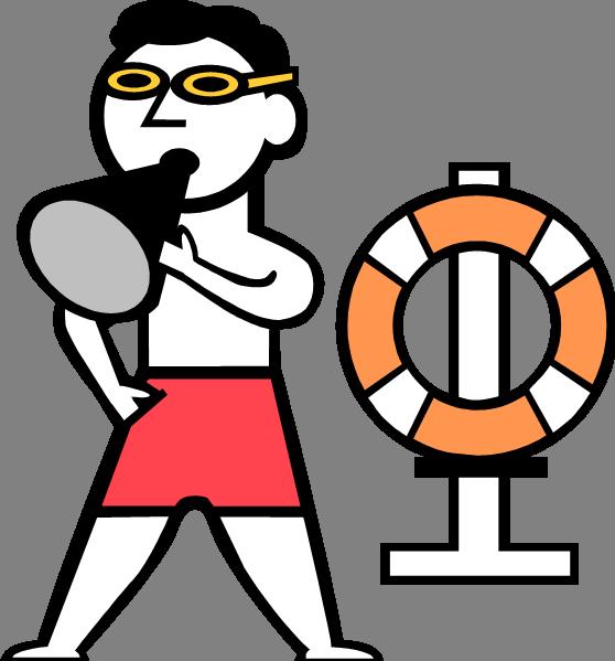 Free lifeguard clipart jpg free Free Lifeguard Pictures, Download Free Clip Art, Free Clip Art on ... jpg free