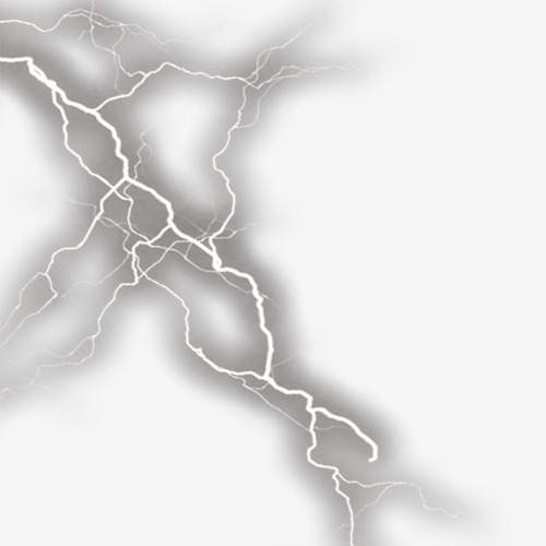 Free lightning clipart to use for commercial use. Black light png