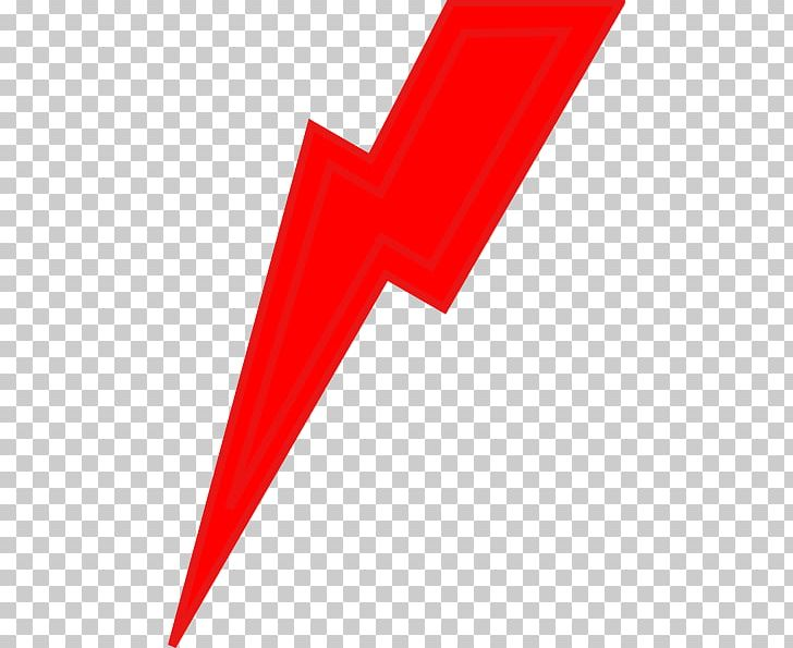 Free lightning clipart to use for commercial use. Red png angle bolts