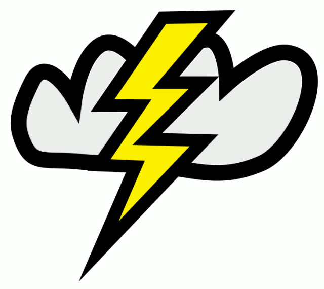 Bolt download clip art. Free lightning clipart to use for commercial use