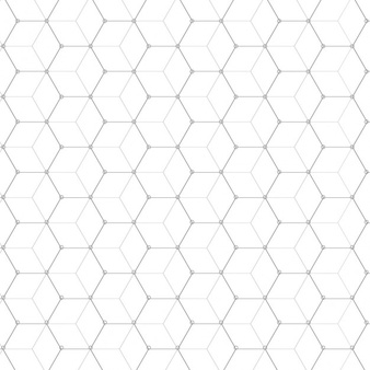 Free line art patterns clip art library download Line Art Vectors, Photos and PSD files | Free Download clip art library download
