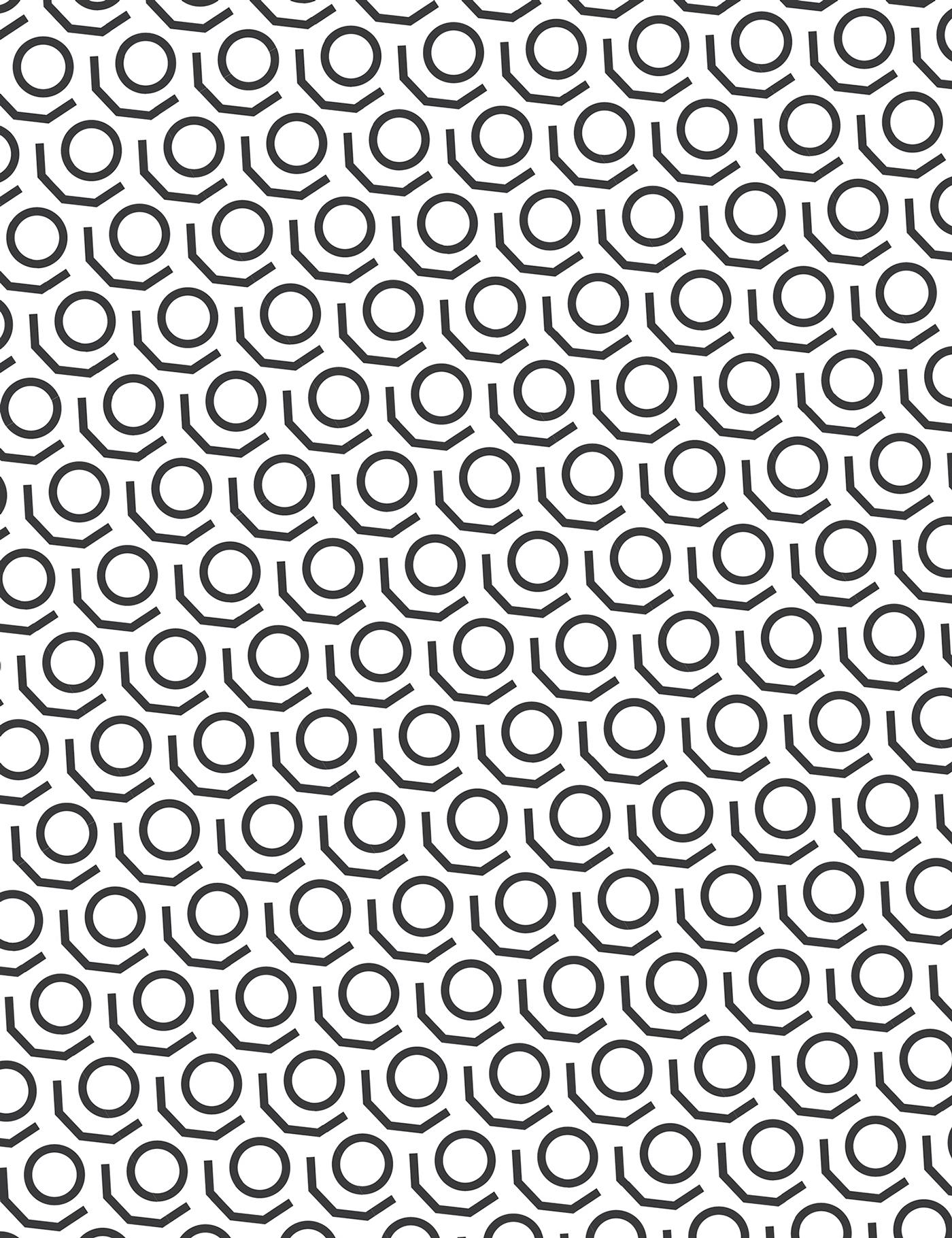 Free line art patterns clip art transparent Line art designs free download - ClipartFest clip art transparent