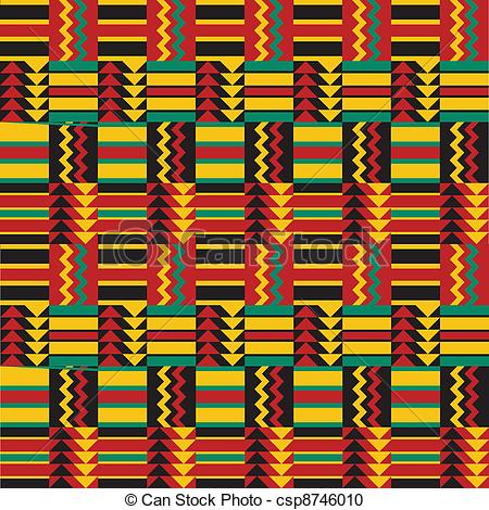 Free line art patterns clip black and white library 1000+ images about African traditional pattern on Pinterest ... clip black and white library