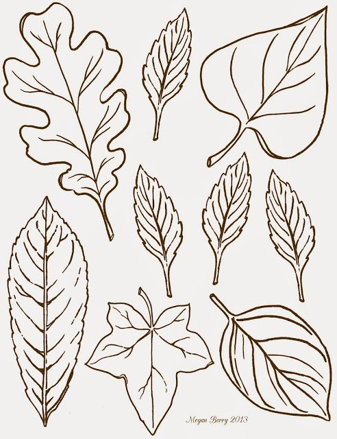 Free line art patterns clip art freeuse download 17 Best ideas about Clip Art on Pinterest | Cute doodles, Small ... clip art freeuse download